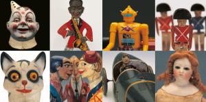museosjuguete